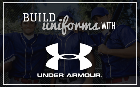 Click here to explore Under Armor gear