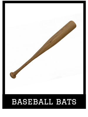 Click here to view baseball bats
