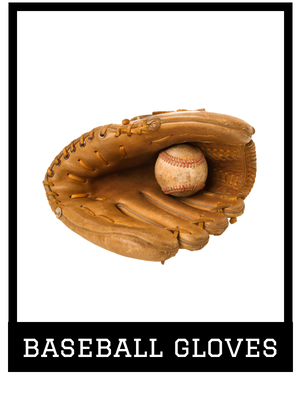 Click here to view baseball gloves