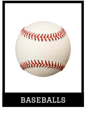 Click here to view baseballs