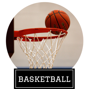 Click here to view our basketball equipment