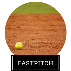 Click here to view our fastpitch equipment