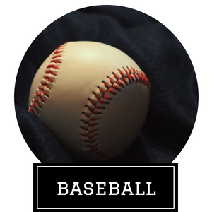 Click here to explore our baseball equipment